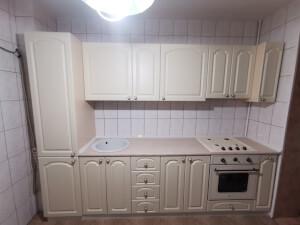 Mobilă bucătărie clasică - imaginea 264