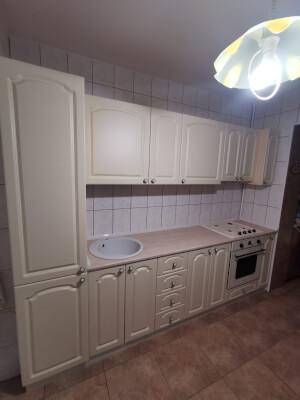 Mobilă bucătărie clasică - imaginea 265
