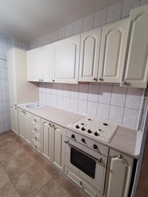 Mobilă bucătărie clasică - imaginea 266