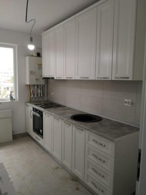 Mobilă bucătărie clasică - imaginea 272