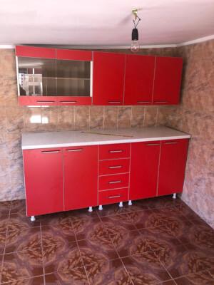 Mobilă bucătărie modernă - imaginea 139