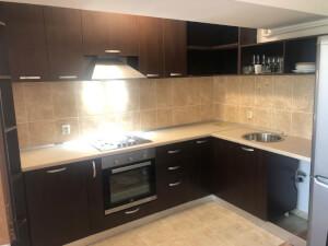 Mobilă bucătărie modernă - imaginea 143