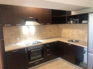 Mobilă bucătărie modernă - imaginea 144