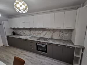 Mobilă bucătărie modernă - imaginea 147
