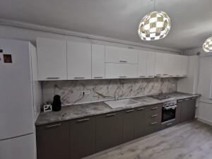 Mobilă bucătărie modernă - imaginea 148