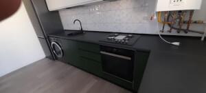 Mobilă bucătărie modernă - imaginea 150