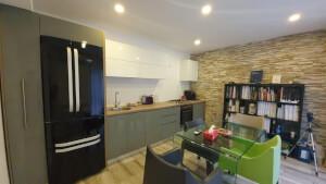 Mobilă bucătărie modernă - imaginea 152