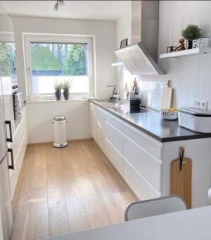 Mobilă bucătărie modernă - imaginea 155