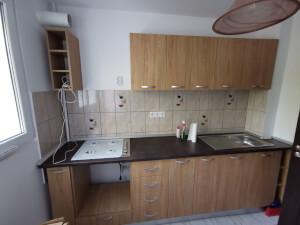 Mobilă bucătărie modernă - imaginea 162