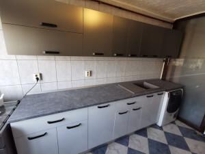 Mobilă bucătărie modernă - imaginea 165