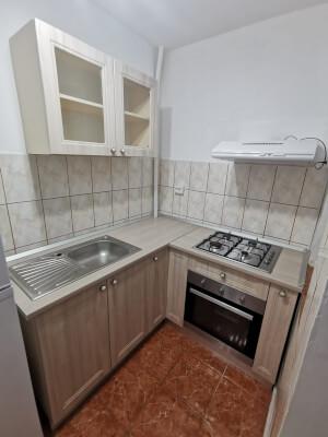 Mobilă bucătărie modernă - imaginea 166