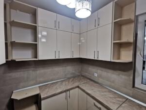 Mobilă bucătărie modernă - imaginea 174