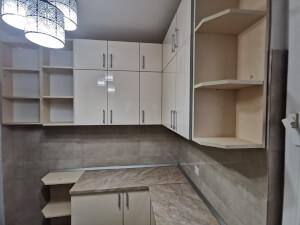 Mobilă bucătărie modernă - imaginea 175