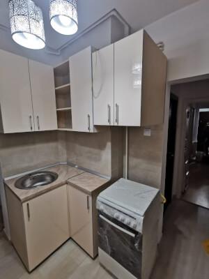 Mobilă bucătărie modernă - imaginea 176
