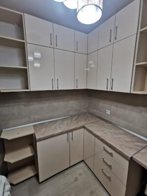Mobilă bucătărie modernă - imaginea 178