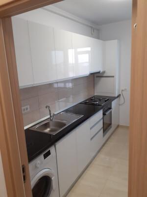 Mobilă bucătărie modernă - imaginea 179