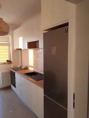 Mobilă bucătărie modernă - imaginea 182