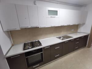 Mobilă bucătărie modernă - imaginea 188