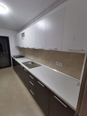 Mobilă bucătărie modernă - imaginea 189