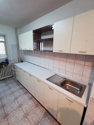 Mobilă bucătărie modernă - imaginea 195