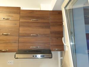 Mobilă bucătărie modernă - imaginea 203