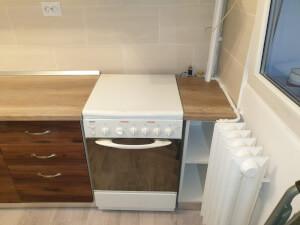 Mobilă bucătărie modernă - imaginea 204