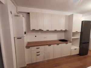 Mobilă bucătărie modernă - imaginea 209