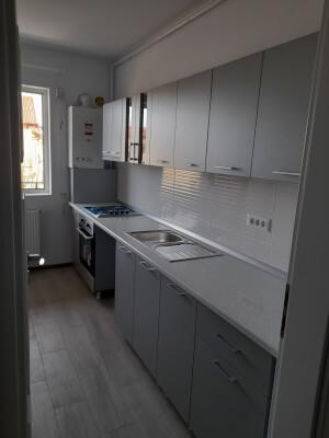 Mobilă bucătărie modernă - imaginea 211