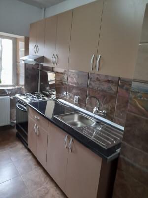 Mobilă bucătărie modernă - imaginea 216