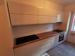 Mobilă bucătărie modernă - imaginea 217