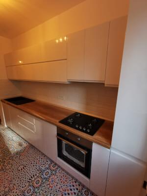 Mobilă bucătărie modernă - imaginea 218