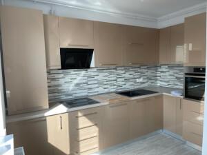 Mobilă bucătărie modernă - imaginea 222
