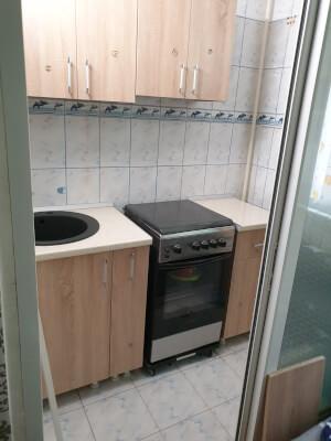 Mobilă bucătărie modernă - imaginea 235