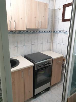 Mobilă bucătărie modernă - imaginea 236