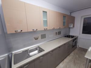 Mobilă bucătărie modernă - imaginea 238