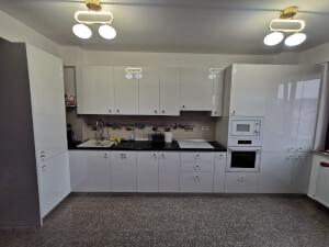 Mobilă bucătărie modernă - imaginea 243