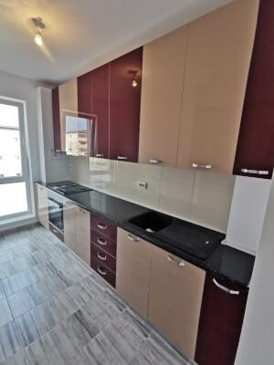 Mobilă bucătărie modernă - imaginea 253