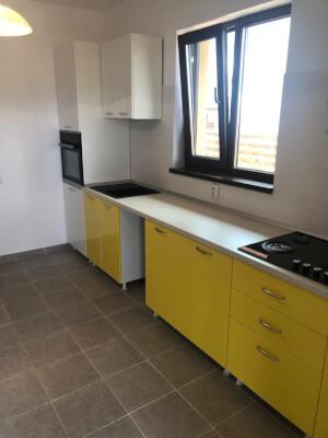 Mobilă bucătărie modernă - imaginea 262