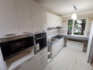 Mobilă bucătărie modernă - imaginea 273