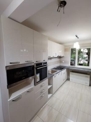 Mobilă bucătărie modernă - imaginea 274