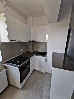 Mobilă bucătărie modernă - imaginea 275