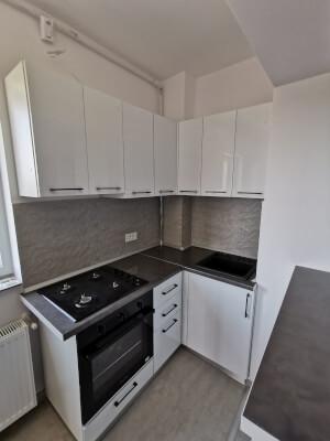 Mobilă bucătărie modernă - imaginea 276