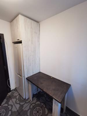 Mobilă bucătărie modernă - imaginea 277