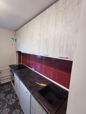 Mobilă bucătărie modernă - imaginea 278