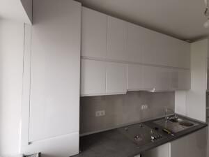Mobilă bucătărie modernă - imaginea 280