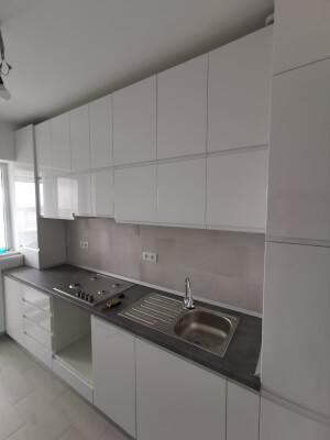 Mobilă bucătărie modernă - imaginea 281