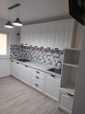 Mobilă bucătărie modernă - imaginea 283