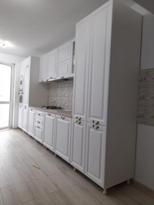 Mobilă bucătărie modernă - imaginea 285