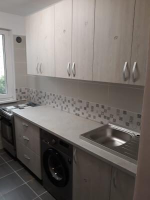 Mobilă bucătărie modernă - imaginea 287