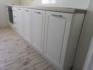 Mobilă bucătărie modernă - imaginea 289